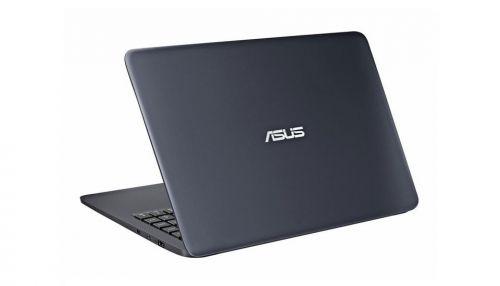 Asus E402 N3050-HDD 500G-Chính hãng-zin 100%