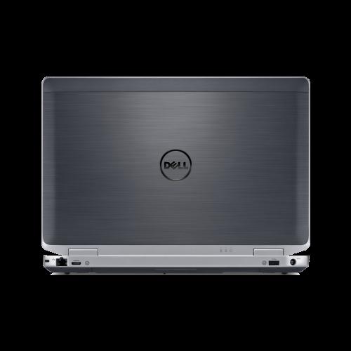 Dell E6520 i7 M2620 Ram 8G 2 VGA chiến game đồ hoạ thả ga.