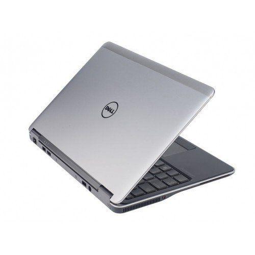 Dell Ultrabook 7240 I5 4G SSD 128G mỏng zin 100%