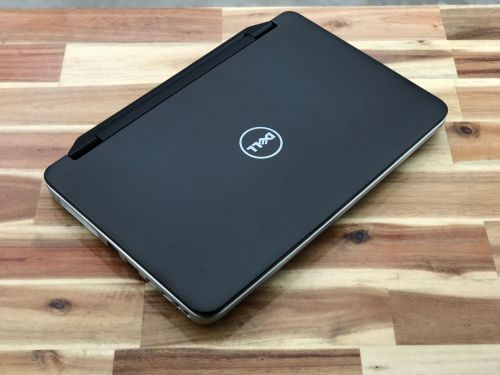 DELL VOSTRO 2520, I5 2540M 4G 500G 15IN ĐẸP ZIN 100% GIÁ RẺ