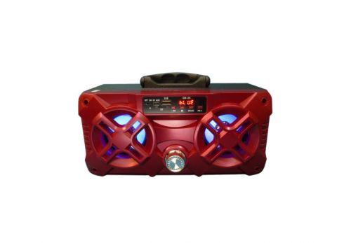 Loa Bluetooth QS-29 tiện dụng