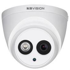 KBVISION KX-2004S5