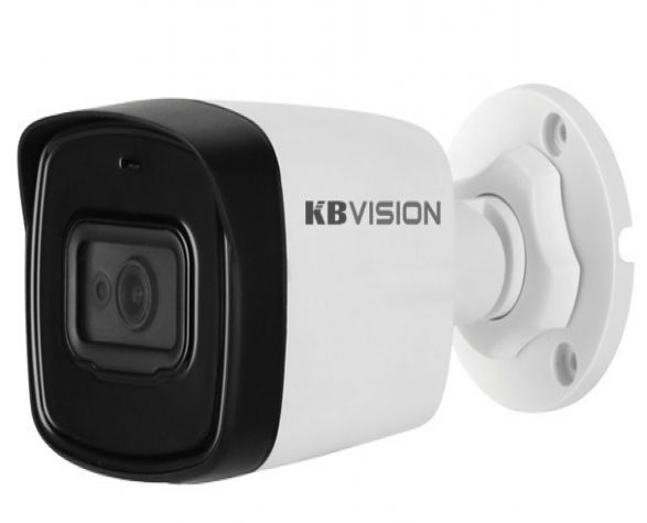 KBVISION KX-2005S5