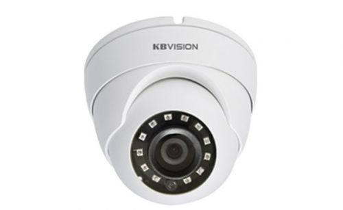 KBVISION KX-2012S4