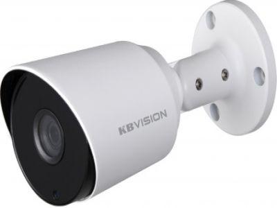 KBVISION KX-2121S4